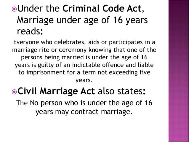 """forced marriages When someone is marrying against his or her will it is a """"forced marriage"""" sometimes family members will threaten or use force to make someone consent to marriage."""