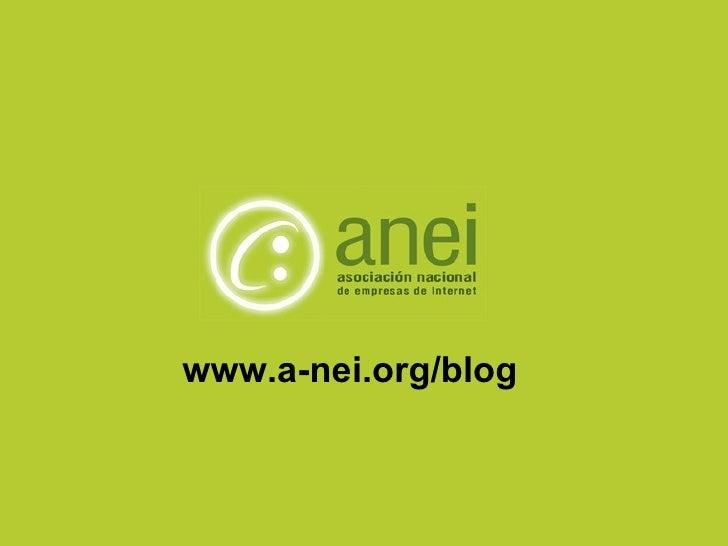 www.a-nei.org/blog