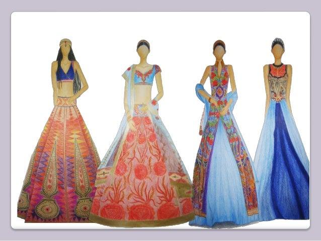 Mamta Manwani Fashion Designer