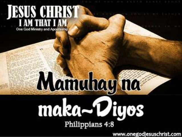 maka diyos Veracita lending & credit inc is a private lending company that provides working capital to small businesses in the maka-diyos (spiritually minded/god loving.