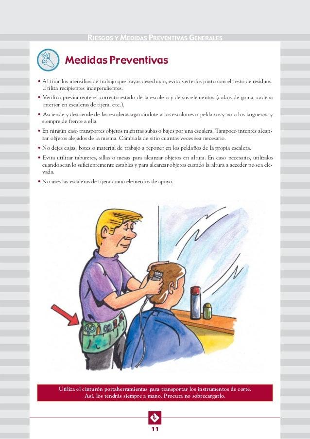 manual de dirección hidráulica pdf