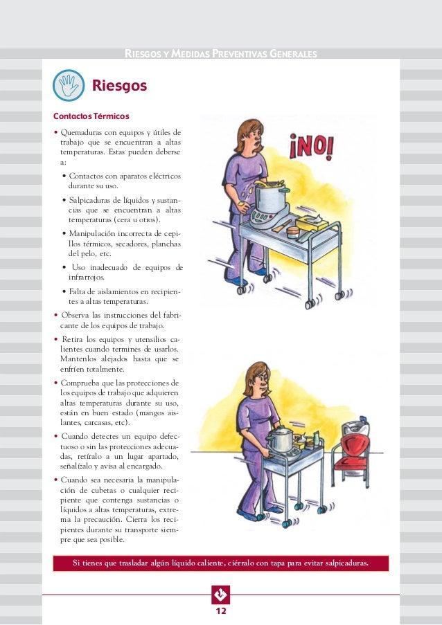 Collection of Descargar Manual De Sexo Tantrico En Pdf ...