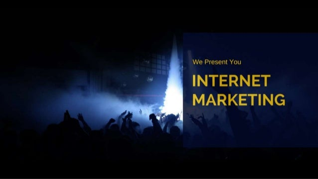 0812-9838-0423 (Telkomsel) kursus internet marketing di tangerang