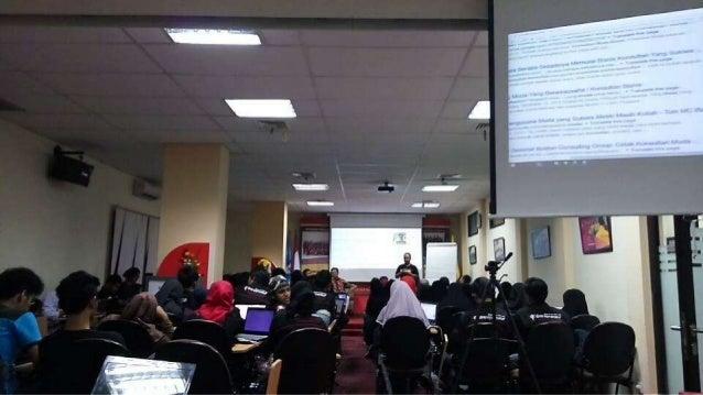 0812-9838-0423 (Telkomsel) tempat pkl multimedia di tangerang Slide 2