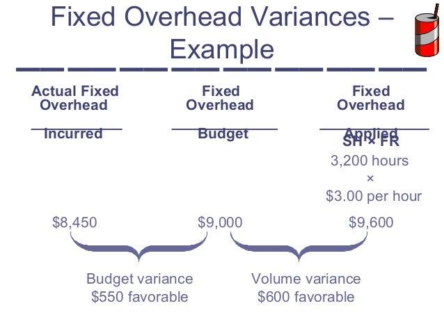 3  Analisi delle Spese Generali e Budget Flessibile