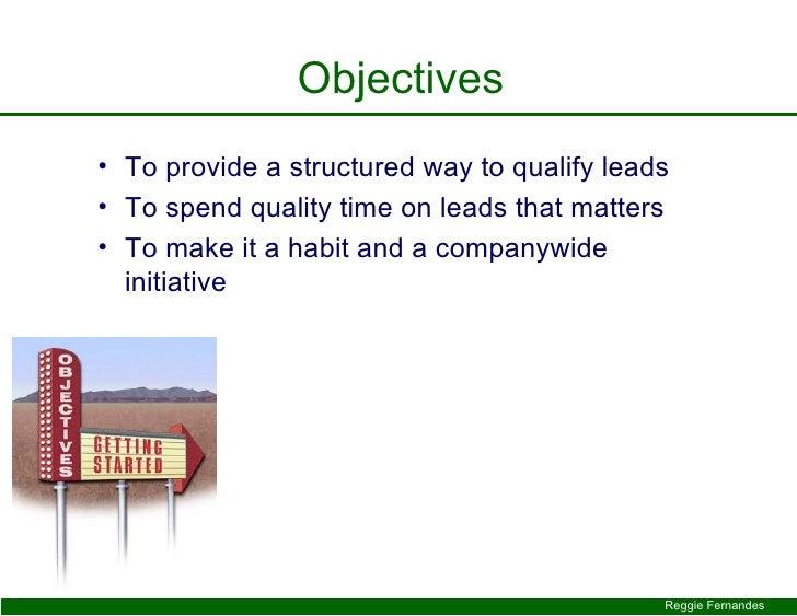 Manact Slide 2