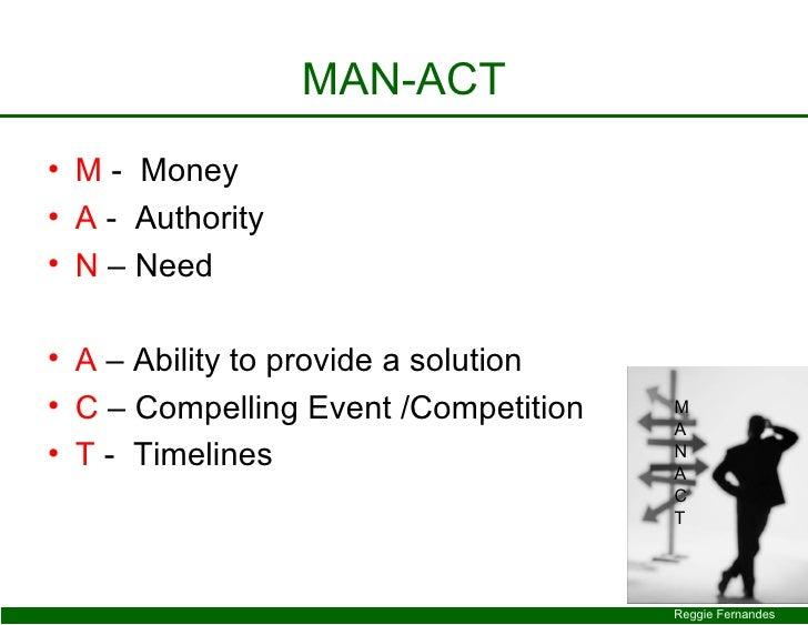 Manact Slide 3