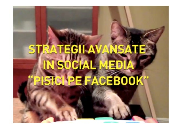 INTRO / CRISTIAN MANAFUEvent Planner / Consultant / Social Media TrainerVodafone, BCR, Procter & Gamble, Petrom, Ursus,Min...