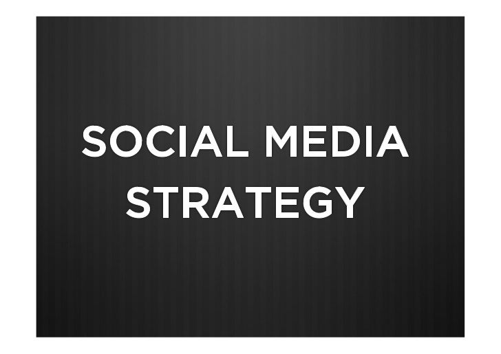 CRISTIAN MANAFU• Event Planner (Evensys)• Consultant (The Connector)• Social Media Trainer• Blogger (Manafu.ro)• Voda...