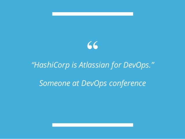 Manage aws infrastructure as code using terraform for Hashicorp devops
