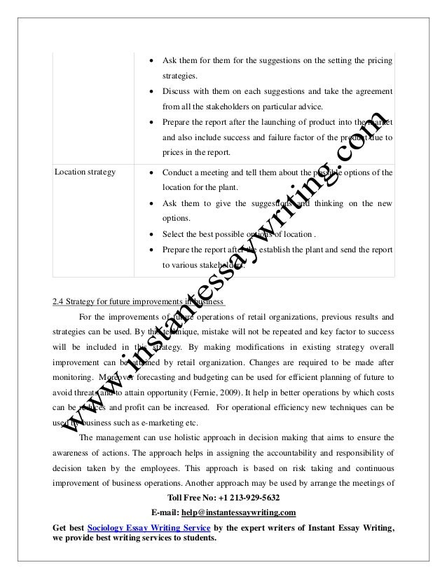 writing services agreement This agreement contains the entire agreement between the parties and may be amended or modified only in writing by signing below, you confirm that you are at least eighteen (18) years old, that all information.
