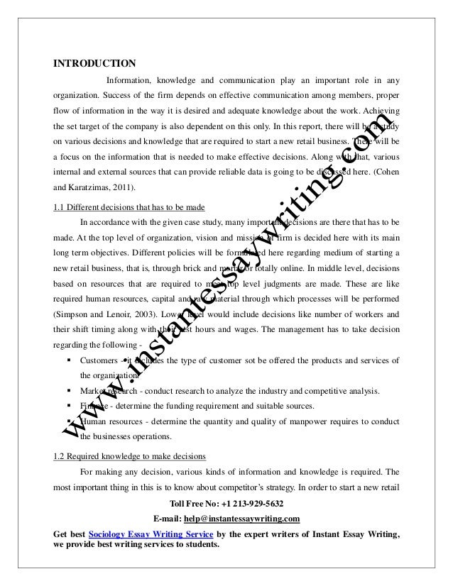 essay sources knowledge Research paper sources of knowledge essay updated to how to write a tok essay the international baccalaureate (ib) theory of knowledge essay is a 12001600 word essay.
