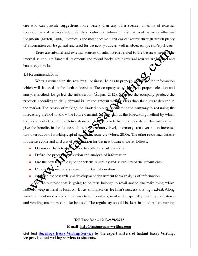 recommended essay writing service recommended essay writing service best essay writing service recommended essay writing service best essay writing service
