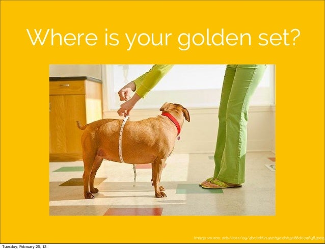 Where is your golden set?                           image source: ads/2011/09/4bc2dd714ecb9eebb3a66d074638.jpegTuesday, Fe...