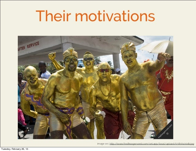 Their motivations                                   image src: http://www.fredhoogervorst.com/oni.app/local/upload/0389740...