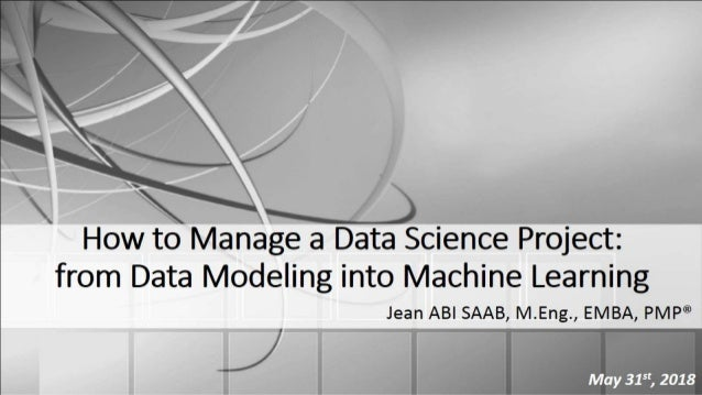 Manage data science_project_v2_pic
