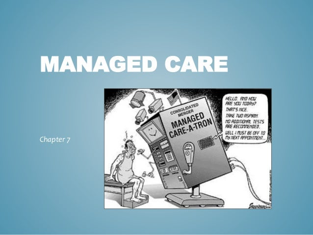 managed care 1 medicaid managed care proposed concept paper beneficiaries in medicaid managed care north carolina department of health and human services.