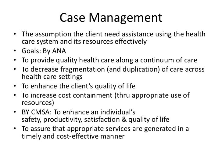 """the effective utilization of the capitation """"medicaid capitation rates are """"actuarially sound"""" if, for business for which the certification is being prepared and for the period covered by the certification, projected capitation rates and other revenue sources provide for all reasonable, appropriate, and attainable costs."""