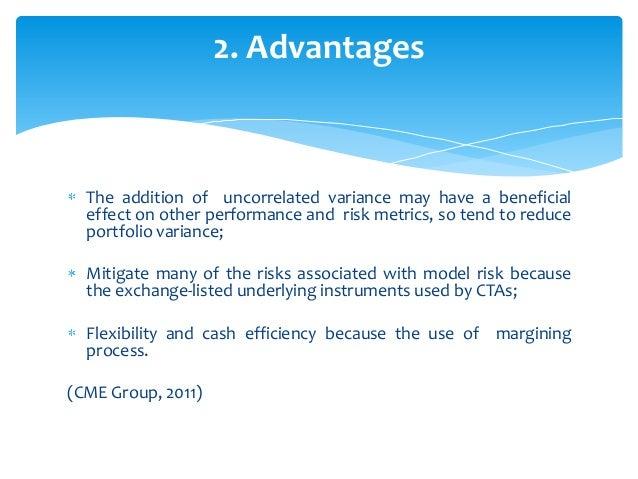 Investopedia Futures Trading Strategies