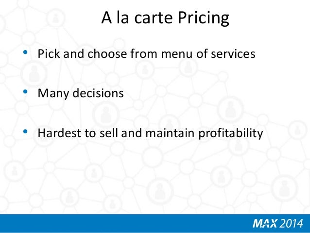 positioning and pricing Price, perception, and positioning influence each other in online retail take all into consideration before investing or miscalculating your price, perceptions, and positioning.