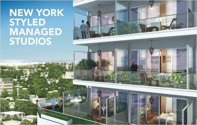 Tapasya 70 Granwalk Sector 70 Gurgaon Studio Apartments