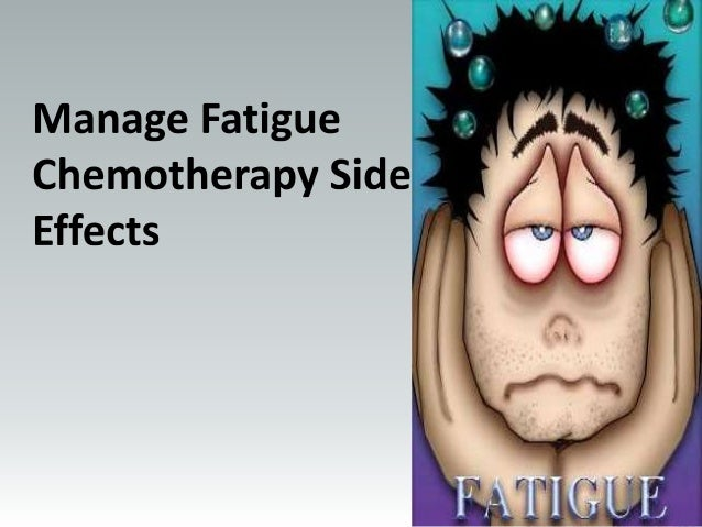 Doxazosin Side Effects Fatigue