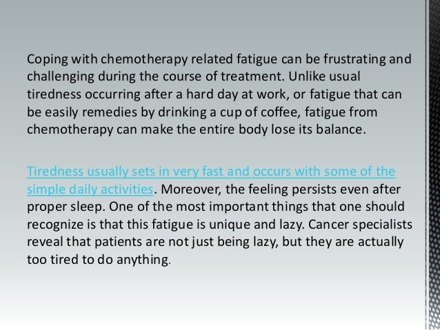 Mesalamine Side Effects Fatigue
