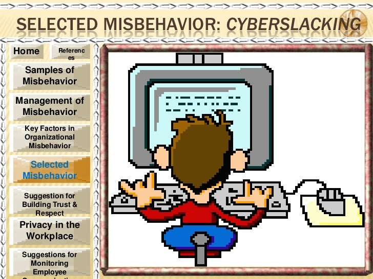 organisational misbehaviour Psychology wiki is a fandom lifestyle community view mobile site voltron kirk & spock marvel ships.