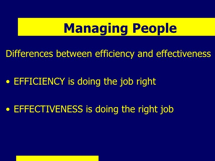 managing the people It is essential that you take the time to develop good management and people skills as well – these can be more important than your technical skills failing to consult regularly with your boss, in a misguided attempt to show that you can cope on your own.