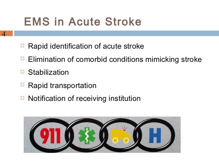 Manage Ischemic Stroke Pts. Nanny Agencies Bay Area Online Debt Solutions. Camden National Bank Mortgage Rates. Online Adjunct Criminal Justice Instructor Jobs. Asia Outsourcing Services Need Home Insurance. Chemical Engineer Colleges Holistic Eye Care. November Newsletter Template. Bathroom Remodeling Guide New Teeth Implants. Hull School Of Art And Design