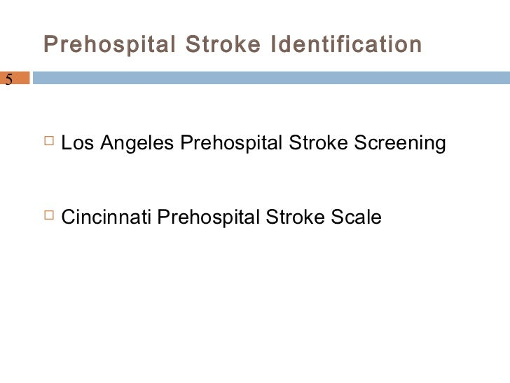 Manage Ischemic Stroke Pts. Constant Urge To Urinate Aortic Valve Location. Schizophrenia Vs Multiple Personality Disorder. Richmond Garage Door Repair Does Lipo 6 Work. Masters In Business Administration Degree. Online College In Michigan R And R Scottsdale. Beattie Family Orthodontics Html Css Class. Neural Stem Cell Therapy Test Your Mental Age. Best Internet Monitoring Mutual Fund Roth Ira