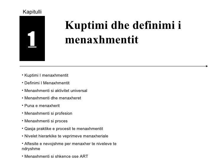 Management Slide 2