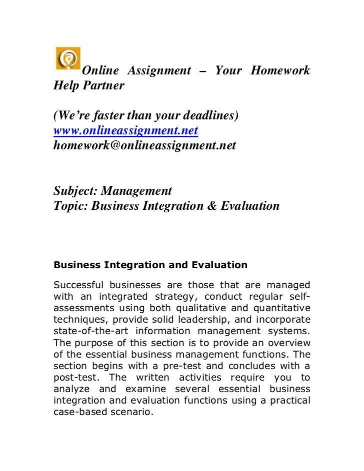 essay about companies university education