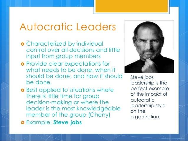 bill gates leadership style