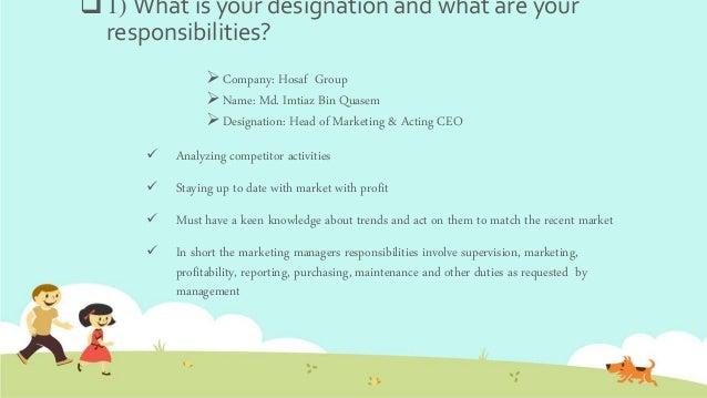 Management Slide 3
