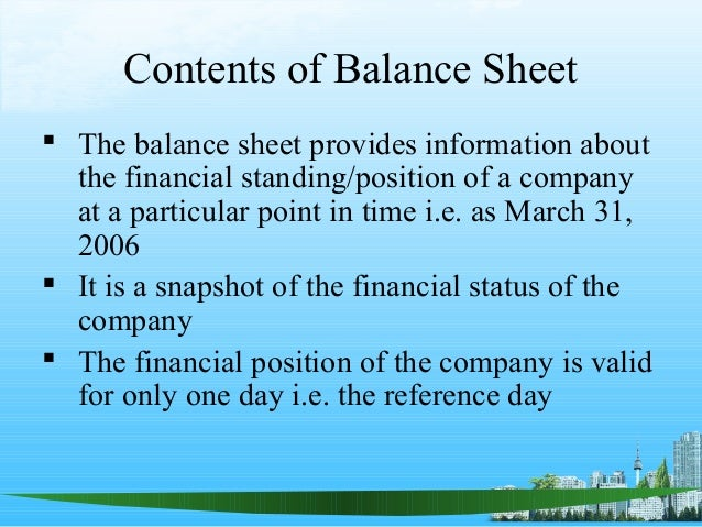 role of fund flow analysis in helping financial position Financial statement analysis: definition, purpose cash flow financial statement analysis involves statement analysis: definition, purpose, elements.