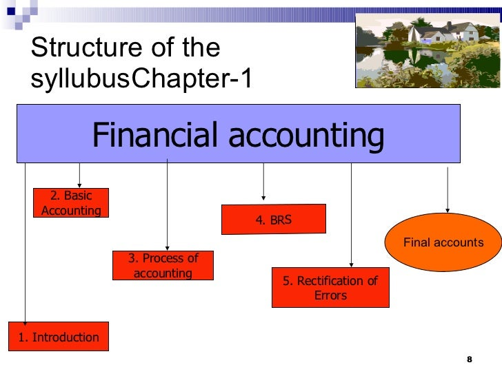 an analysis of management accounting Managerial accounting: cost behaviors, systems, and analysis from university of  illinois at urbana-champaign in this course, you will learn how to use.