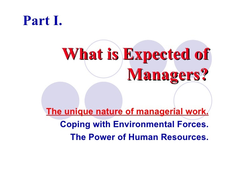 mangerial and leadership skills Developing the skills to be an effective leader whether at the helm of a small company with a few managers or a bigger player, strong leadership skills can mean the difference between a successful business and a failing one.