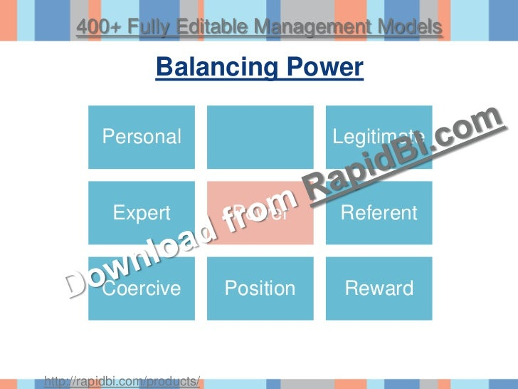 ebook Mobile Electronic