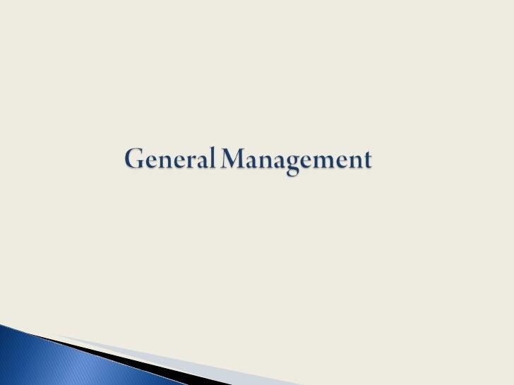 Management Of Intestinal Obstruction Slide 2