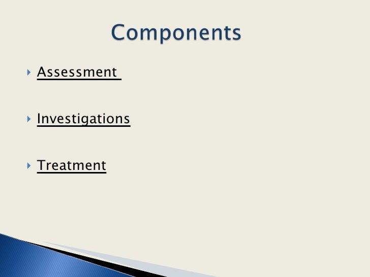 Management Of Intestinal Obstruction Slide 3