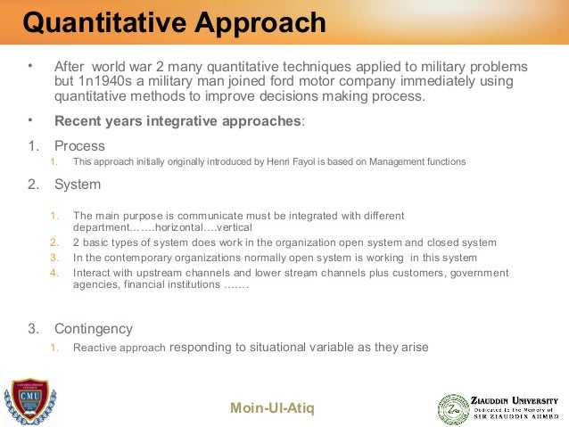 hawthorne studies contemporary management functions Discuss scientific management,  the hawthorne experiments and contemporary management  the hawthorne studies helped in shaping transformations in many.