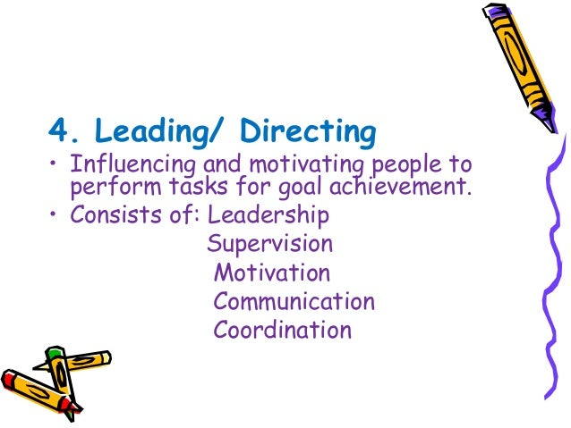 utilizing leadership and communication in management Barrett, 2006b: barrett, dj (2006b), leadership communication: a communication approach for senior-level managers, in handbook of business strategy, emerald 1972: hersey, p and blanchard, kh (1972), management of organizational behaviour: utilizing human resources, 2nd ed, prentice-hall, englewood cliffs.