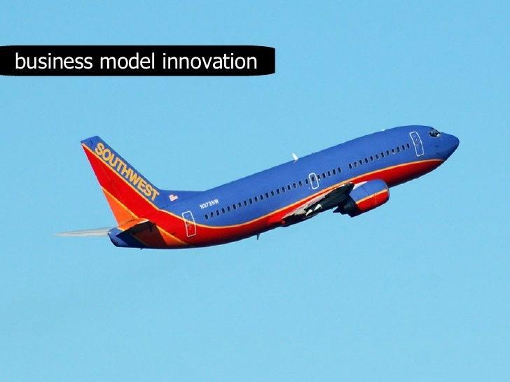 Management20 Competitive Advantage Through Business Model ... - photo#34