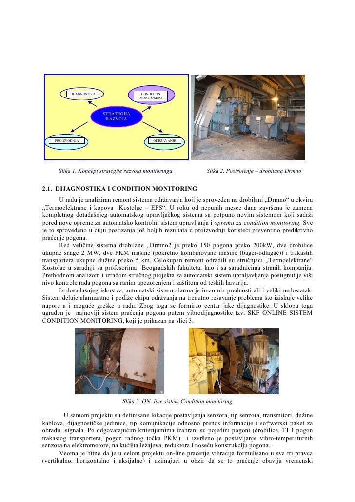 International Scientific Conference Management 2010 Slide 3