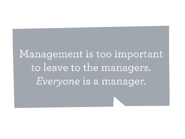 Management 3.0 Workout Slide 3