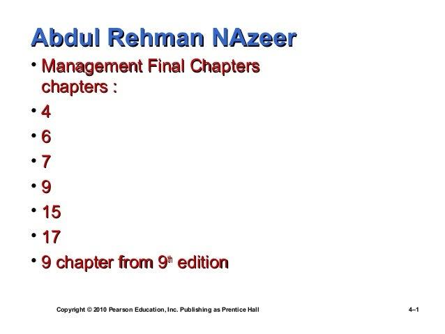 term paper about education k+12