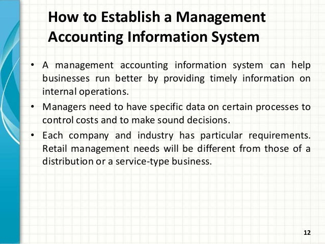 management accounting information for managing and Managing auto triggered emotions - life skills 2 - bk shivani and dr girish patel (hindi) 00:39 do i have to wear diapers, or are there other products i could use.