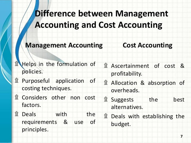 a comparison between accounting students essay Free accounting papers, essays, and research papers  on the basic accruals  concept and the literal difference between accounting profit and true profit.