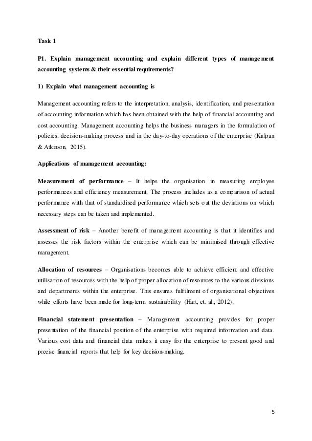 a budgetary control systems accounting essay Budget and budgetary control for improved performance:  budgetary control systems 5  budgetary control essay.